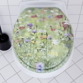 13 Badezimmer