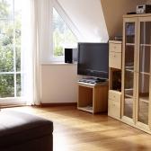 06 Wohnzimmer