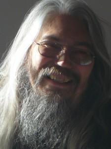 Christian Rätsch