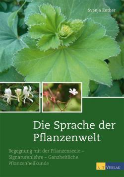 Mehr Infos zu meinem Buch